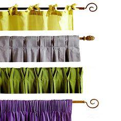 :: Cortiblanc :: Empresa dedicada a la decoración integral. Cortinas, Rollers, Blackout, Tapizados, Almohadones, Fundas, Accesorios.