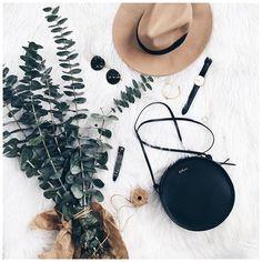 Vamos fotografar alguns objetos?! – Descontraída Blog – Jéssica Hoffmann