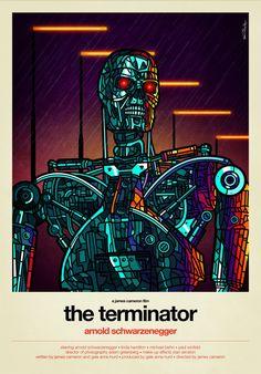 Van-Orton-Design-80s-Terminator