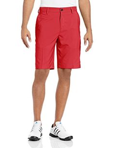 adidas Golf Climalite 3-Stripes Tech Shorts | Birthday Presents For Dad