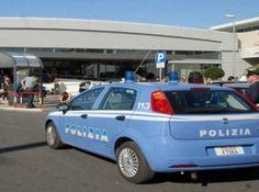 Roma, arrestati per corruzione funzionari Enac e un imprenditore