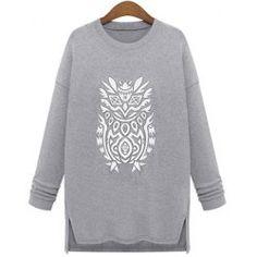 Plus Size Tops For Women | Wholesale Cheap Cute Trendy Plus Size Lace Tops Sale Online Drop Shipping | TrendsGal.com
