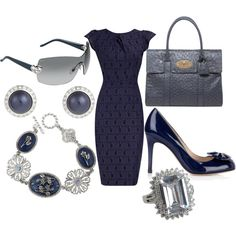My Style, created by katie-laino.polyvore.com