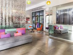 £800 for 5 nights, pool and bar... Lyric Hôtel Paris , Paris, France  - 480 Guest reviews . Book your hotel now! - Booking.com