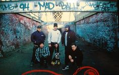 Madball – Free listening, videos, concerts, stats, & pictures at Last.fm