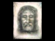 Terço da Sagrada Face de Nosso Senhor Jesus Cristo - YouTube