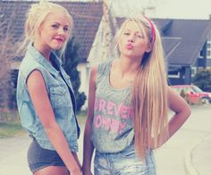 Dey perfect. Tumblr Girl hipster indie love them invy jealous perfection hair