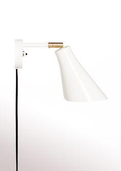 26 bästa bilderna på Lighting | Lampor, Belysning och Taklampor