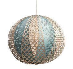 Amazing Pendant Lamp
