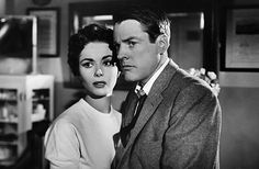 75 best science fiction images on pinterest science fiction books invasion of the body snatchers is a 1956 american science fiction film directed by don siegel fandeluxe Choice Image