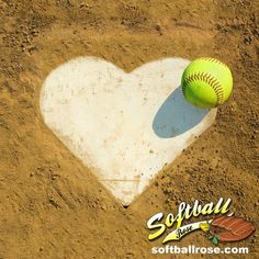 the part of the summer i look forward to the most Softball Mom, Softball Stuff, Senior Softball, Softball Pics, Softball Things, Volleyball, Fastpitch Softball, Softball Players, Baseball Boys