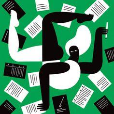 dagli editori indipendenti, da chi opera in questo mondo, negli ultimi anni sono pervenuti modelli alternativi http://www.lavoroculturale.org/ma-tu-che-lavoro-fai-storie-di-editori/
