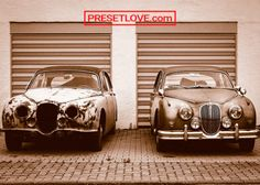 Preset Bundle - Preset Love - Free Lightroom Presets Pastel Photography, Photography Editing, Landscape Photography, Vsco, Presets Lightroom, Urban Setting, Love Is Free, Cellphone Wallpaper, Antique Photos