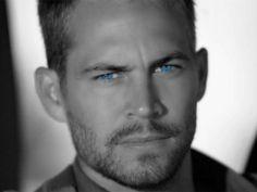 Paul Walker - he was such a beautiful person inside and out - he will be dearly missed may he rest in peace!!!