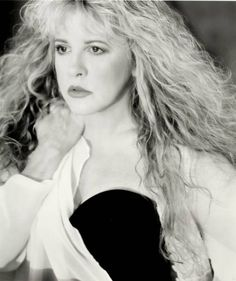 Stevie nicks if you ever did believe lyrics