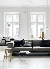 Interior design / emmas designblogg — Designspiration