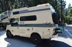 1991 Provan Tiger Gt For Sale In Signal Hill California