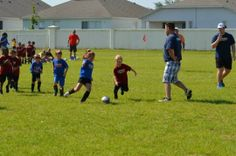 Summer Sports Camp Session 4 Houston, Texas  #Kids #Events
