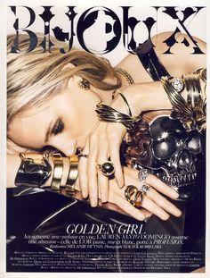 bijoux-3 photo golden-girl-vogue-paris-july-200-3.jpg
