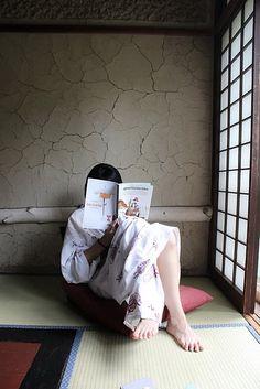 reading. #reading, #books