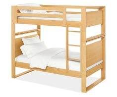Best Flaxa Bed Frame With Storage Ikea Aaron Nash Bedroom 640 x 480