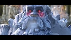 Cinematic Trailer, Owl, Gaming, Bird, Awesome, Videos, Animals, Videogames, Animales