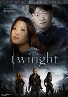 Hahahahaha. Oh Asians!