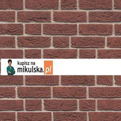 Mikulska - Bronze Bunt 01 MUHR cegła ręcznie formowana W1011. Kupisz na http://mikulska.pl/1,Cegla-klinkierowa-recznie-formowana/70,Czerwone--pomaranczowe-wisniowe/t1387,Bronze-Bunt-01-MUHR-cegla-recznie-formowana-W1011