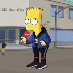 Stream Bitches K.O - Lil Tay Ft Lil Teaser by Lil Tay from desktop or your mobile device Naruto Wallpaper, Cartoon Wallpaper, Stone Island Clothing, Lil Tay, Balenciaga, Simpson Wallpaper Iphone, Bape Wallpapers, Simpsons Art, Diy Back To School