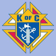 Christopher Columbus - Faithful Christ Bearer