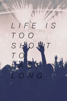 Bored to Death, Blink-182