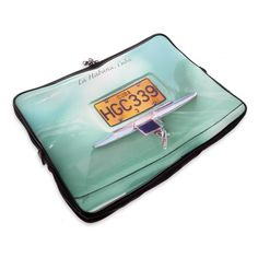 Laptop Case only £49