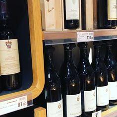 Shopping, shopping #winelovers #eataly #torino #piemonte #drinklikealocal #facetikuchnia Shopping Shopping, Like A Local, Wine Rack, Bottle, Drinks, Instagram, Home Decor, Drinking, Homemade Home Decor