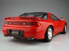 #Mitsubishi #GTO // MITSUBISHI GTO twin turbo