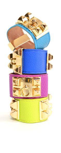 Neon Cuffs ☻                                                                                                                                                                  ⇜•ṄεΦЙ❉€яᗛƶΣ•⇝