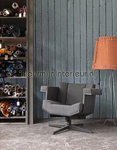 Scrapwood wallpaper PHE-12 fotobehang hout Piet Hein Eek