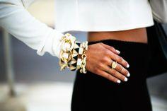 elegance   Tumblr