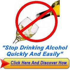 Click Here To Discover Ways To Stop Drinking Beer Easily
