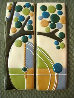 Door Cookie Art https://www.facebook.com/pages/Renew-Architecture-Design-PLLC/372153933937