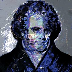 Art Gallery, Joker, Face, Fictional Characters, Kunst, Pictures, Art Museum, The Joker, The Face