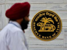 reserve bank of india: RBI makes it easier for banks to implement joint lenders forum - The Economic Times