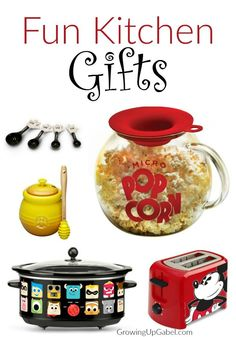 Stocking Stuffer Gift Ideas All Things Holiday Pinterest