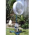 BIG FOGG designs, sells and rents misting fans ,misting systems and mist systems for outdoor cooling, dust suppression, odor control, industrial misting, patio misters, misting fan events and all misting system applications. For more info contact us 1-888-853-1728 or visit our site.