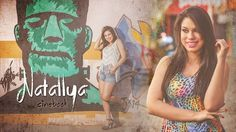 Natallya - Cinebook 15 fifteen