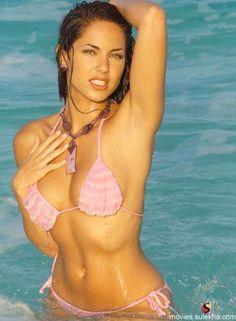 Julieth herrera porn nude — img 7