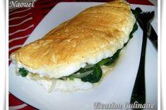 omelette-bl