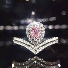 Find beautiful natural fancy color diamond at JADFIYA DIAMOND.