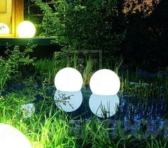 64 best lampe solaire images on Pinterest   Solar powered lights ...