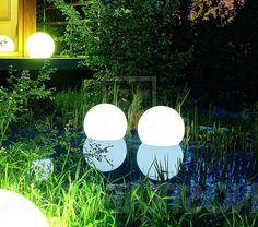 lampes-solaires-pour-jardin