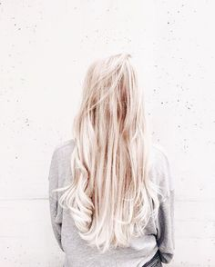 Hair extensions Pinterest/AmandaMajor.com Delray, Indianapolis, Boca Raton, Fort Lauderdale, West Palm Beach, Wellington, Carmel, in best hair extensions